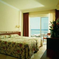 Hotel Augustus,Cambrils (Tarragona)