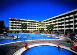 Cambrils Playa,Cambrils (Tarragona)