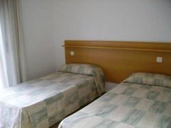 Apartamento Els Pins II,Cambrils (Tarragona)