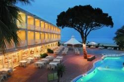 Hotel Estival Centurión Playa,Cambrils (Tarragona)