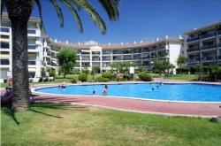 Golf De Sant Jordi - Olympic 92,Cambrils (Tarragona)