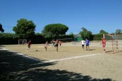 Holiday Home Camping Cambrils Playa Cambrils II,Cambrils (Tarragona)