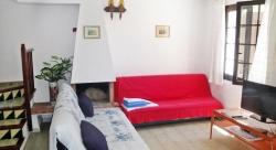 Holiday Home Casa Bea Vilafortuny,Cambrils (Tarragona)