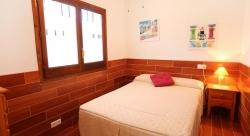 Holiday home Casa Sagenta Cambrils,Cambrils (Tarragona)