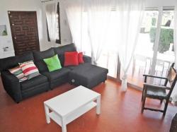 Holiday home Casa Vilafortuny I Vilafortuny,Cambrils (Tarragona)