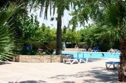 Holiday Home La Llosa Cambrils,Cambrils (Tarragona)