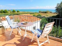 Holiday home Mont-roig Bahia V Miami Platja,Cambrils (Tarragona)