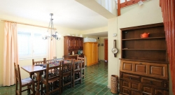 Holiday Home URB Vilafortuny Vilafortuny,Cambrils (Tarragona)