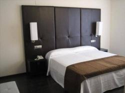 "Hotel Diego""s,Cambrils (Tarragona)"