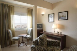 Hotel Rovira,Cambrils (Tarragona)