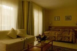 Hotel Vila Mar,Cambrils (Lleida)