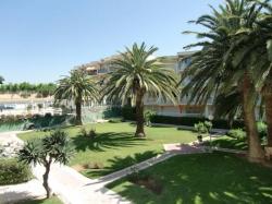 Miramar Serveis - La LLosa,Cambrils (Tarragona)