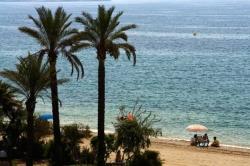 Pins Platja,Cambrils (Tarragona)
