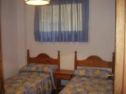 Apartamento Sol De España,Cambrils (Tarragona)