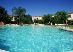 Apartamento Villajardin,Cambrils (Tarragona)