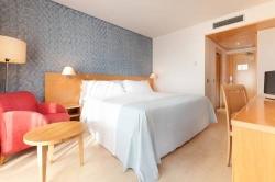 Hotel Tryp Port Cambrils,Cambrils (Lleida)