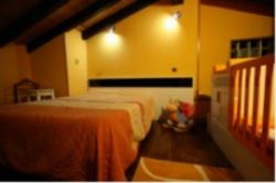 Hotel Mendi Green,Campezo/kanpezu (Alava)