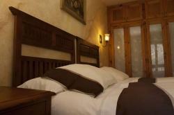 Hotel Rural Reciegos Complejo Agroturistico,Campo de Caso (Asturias)