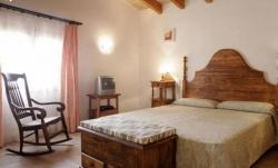 Ses Rotes Velles - Petit Hotel,Campos (Mallorca) (Ilhas Baleares)