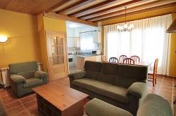 Apartaments Cal Noi,Camprodón (Girona)