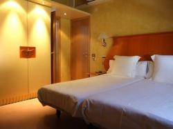 Hotel Maristany,Camprodón (Girona)