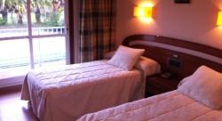 Don Hotel,Cangas de Morrazo (Pontevedra)