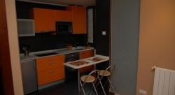 Apartamento Enol,Cangas de Onís (Asturias)