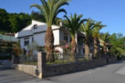 Apartamento Las Palmeras,Cangas de Onís (Asturias)