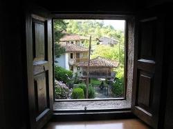 Hotel Peñalba,Cangas de Onís (Asturias)