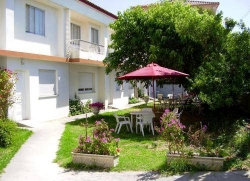 Apartamento Apartamentos Rodeiramar 2A,Cangas de Morrazo (Pontevedra)