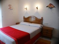 Hostal Rodeiramar 2A,Cangas de Morrazo (Pontevedra)