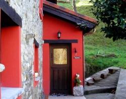 Apartamentos El Rincon Encantado,Cangas de onís (Asturias)