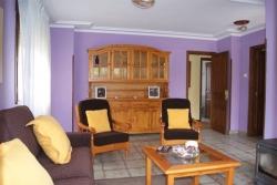 Apartamentos Finca La Cuesta,Cangas de Onís (Asturias)