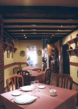 Arcea Hotel Los Lagos,Cangas de Onís (Asturias)