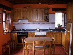 Casa Rural La Taberna,Cangas de onís (Asturias)