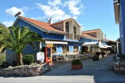 Hotel Avelina