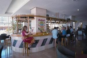 Hotel D´Or Alexandra,Can Pastilla (Balearic Islands)