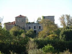 Hospederia El Puerto,Laredo (Cantabria)