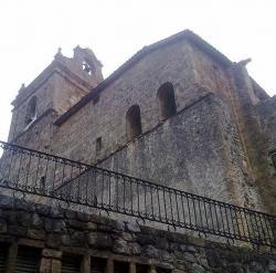 Hostal Rosi,Laredo (Cantabria)