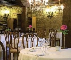 Hostería de Quijas,Reocin (Cantabria)