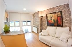 Apartamentos Las Brisas,Santander (Cantabria)