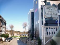 Hotel Boutique Las Brisas,Santander (Cantabria)