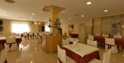 Hotel Ciutat de Carlet,Alcudia de Carlet (Valencia)
