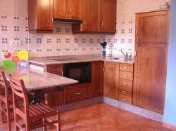 Apartamentos La Corona,Cabrales (Asturias)