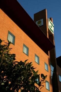 Hotel Posadas De España Cartagena,Cartagena (Murcia)