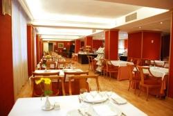 Hotel Alfonso XIII,Cartagena (Murcia)