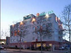 Ibis Barcelona Castelldefels