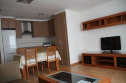 Apartamentos Avenida de Valencia 17,Castellón de la Plana (Castellón)