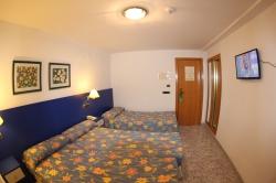 Hotel Villareal Marina Azul,Villarreal (Castellón)
