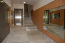 Apartamentos Avenida Valencia 17,Castellón de la Plana (Castellón)
